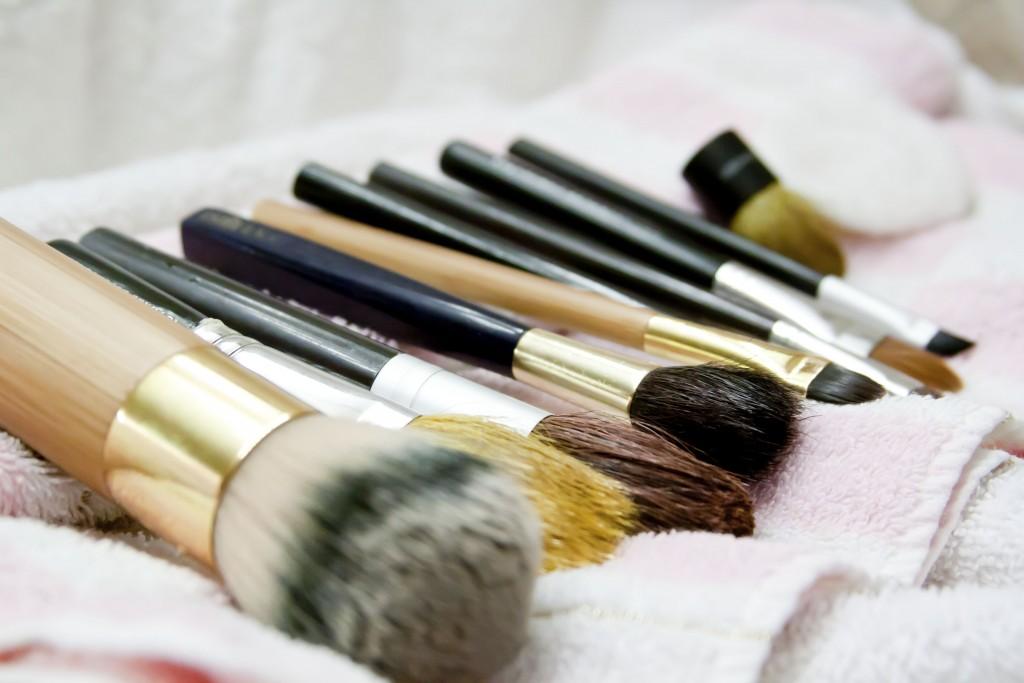brush_care12