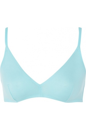 women-non-wired-bras-sloggi-evernew-non-wired-bra