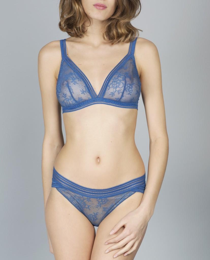 miss-lejaby-triangle-slip-sapphire-blue-set