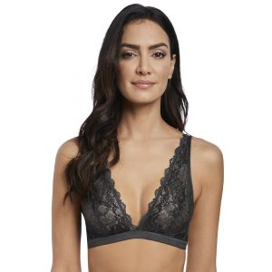 Lace Perfection Bralette by Wacoal